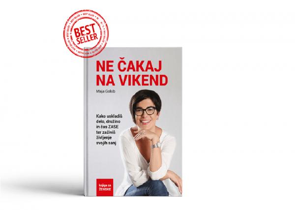 Ne-cakaj-na-vikend-knjiga-800 x 600