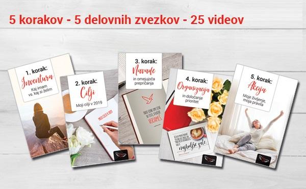 NeCakajNaVikend_5Korakov_zvezki_600x370