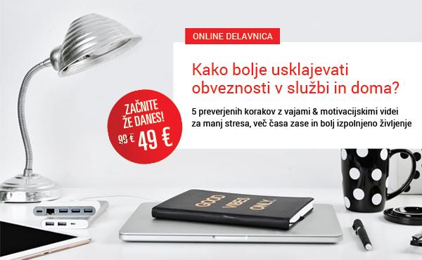 OnlineDelavnica_600x370_Avg19
