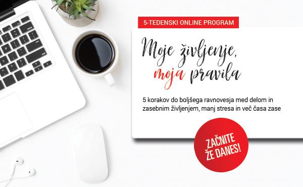 OnlineDelavnica_600x370_Sept19
